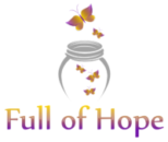 full of hope foundation logo edited